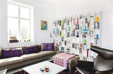 Classic Mid Century And Modern Interior Design