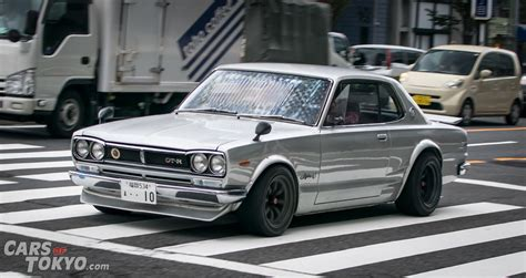 vintage nissan skyline gtr classic related keywords suggestions gtr classic
