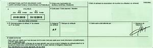 Calcul Coefficient Bonus Malus : comment est calcul le bonus malus de l 39 assurance auto et moto blog note ~ Gottalentnigeria.com Avis de Voitures
