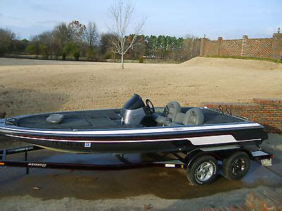 Skeeter Bass Boat Problems by 1990 Skeeter Tzx 200 Boats For Sale