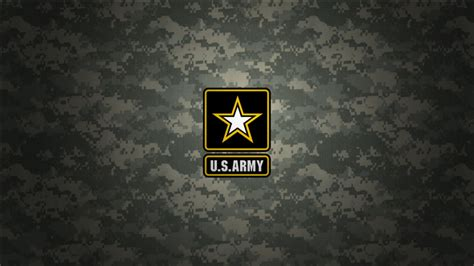 Us Army Background Army Wallpaper Background Wallpapersafari