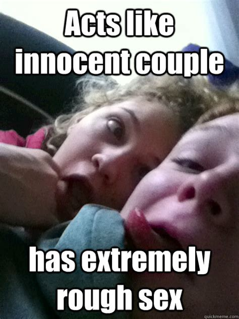 Most Funniest Couple Meme Pictures And Photos Of All