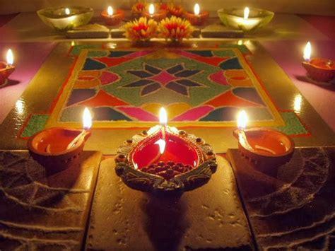 diwali rangoli ideas latest  deepavali rangoli