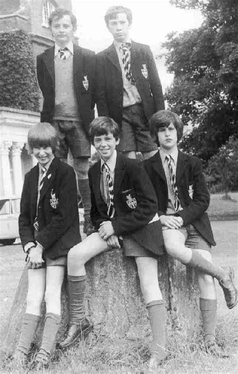 Classic schoolboy uniform | Winter Opera | Pinterest | Blazers Classic and Secondary schools