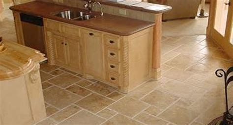 we deliver wholesale tile to metro chandler arizona