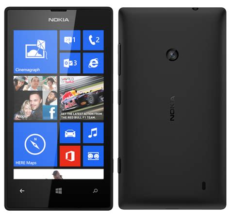how to install android apk on lumia 520 app co