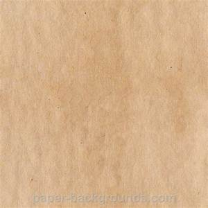 Paper Backgrounds | vintage-brown-paper-texture-seamless