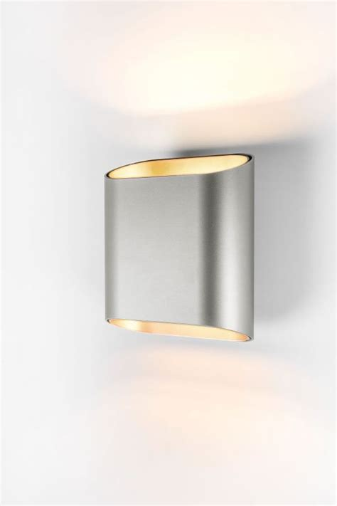 indirect lighting fixtures wall 39 best images about wall products on pinterest