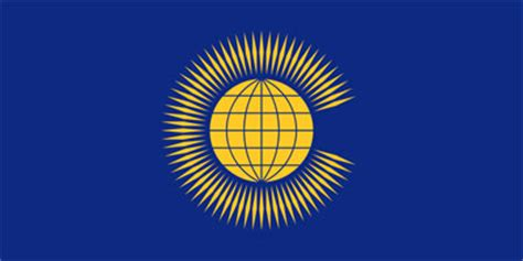 commonwealth day  canada  monday  march