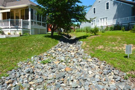 driveway runoff solutions driveway runoff washout solution