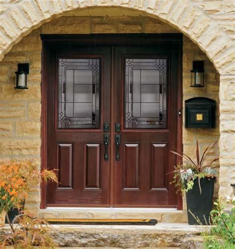 glass door cabinet front door with sidelights transom hang a pre hang the