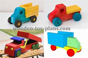 Wooden Toys Patterns - 4k Wallpapers