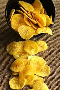 Pathekaan (Banana Chips) - Kuswar 4 - and Celebrating ...