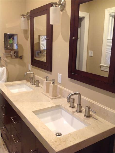 images  undermount sinks bathroom vanities