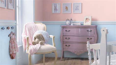 chambre peinture 2 couleurs couleur peinture chambre garcon
