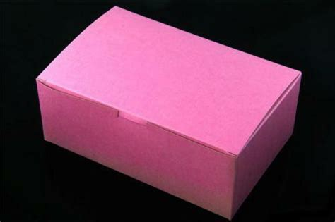 pink bakery boxes restaurant catering ebay