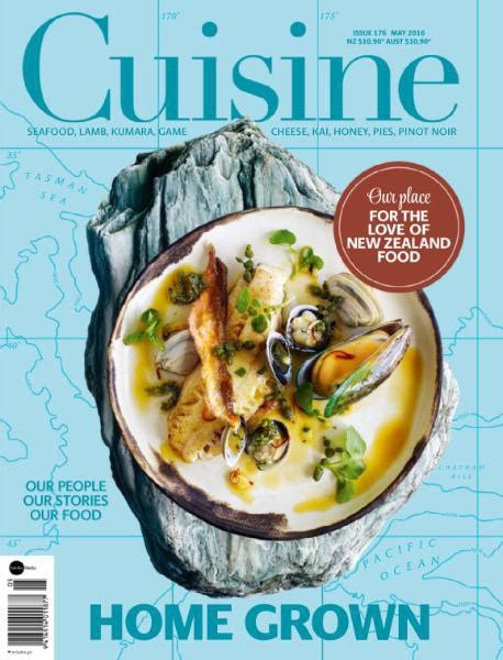 cuisine collective magazine better homes and gardens usa may 2016 pdf free