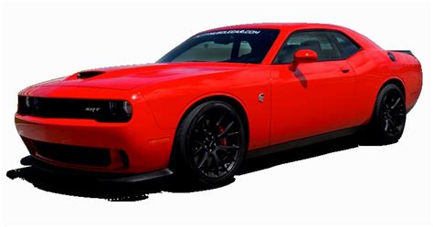 modern muscle cars 187 jef car wallpaper