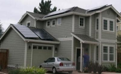Солнечная энергия и солнечные электростанции . С 1996г. Разработка установка интеграция