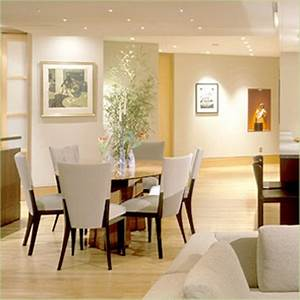contemporary dining room sets decorating tips and ideas With modern dining room decorating ideas