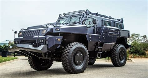 armored hummer top gear 5 of the best armored cars money can buy