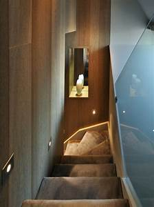 Wohnung Mit Treppe : kreatives umbauen einer penthouse wohnung in st pancras london ~ Bigdaddyawards.com Haus und Dekorationen