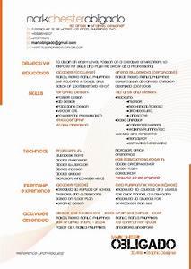 resume graphic artist 2009 by flexpoint on deviantart With artist resume