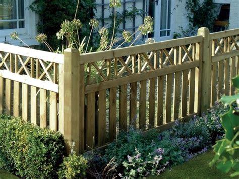 picket fences mord am gartenzaun screening fence or garden wall 102 ideas for garden