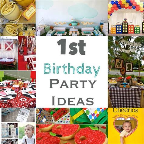 880 best 1st birthday themes boy images on 17 best images about baby boy 39 s birthday party ideas on birthdays boys and