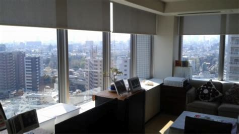 Appartment In Tokyo by Tokyo Real Estate Buy Or Sell The Daily Reckoning