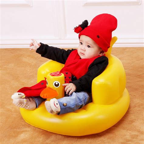 month  years oldbaby learn seat children sofa