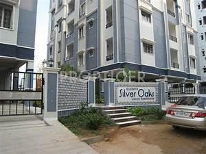 Subishi Silver Oaks Apartment In Miyapur Hyderabad