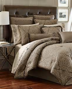 closeout j queen new york villeroy comforter sets bedding collections bed bath macy s