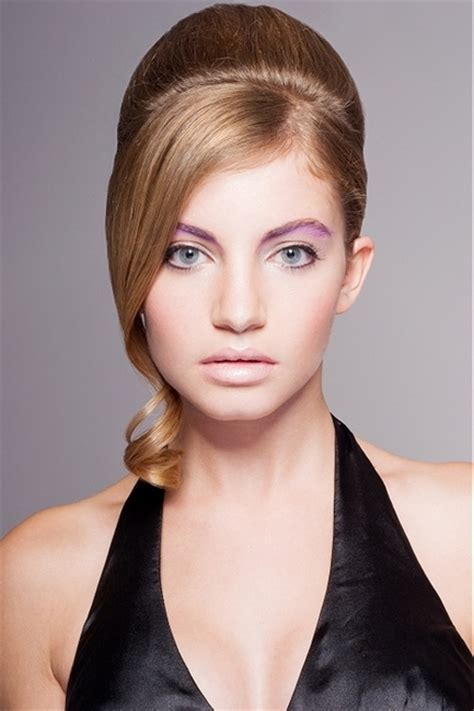 Cool Hairstyles For by 25 Cool Hairstyles For And Yve Style