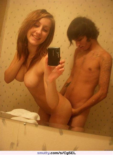 sexy Nude youngsters Selfshoot pics    jpg              Amateur   smutty com