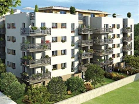 plafond loyer de robien les plafonds de loyers des dispositifs d investissement immobilier locatif pour 2013