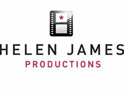 Helen James Productions