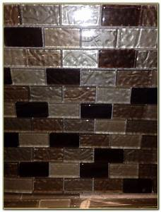 Kitchen backsplash tiles home depot tiles home for Home depot backsplash tiles
