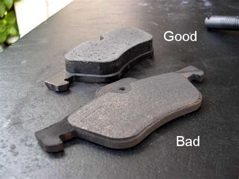 How Often Do You Need To Change Brake Pads?