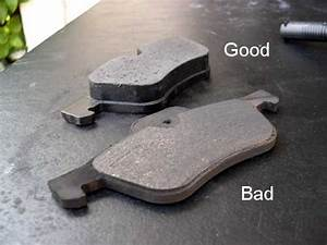How Often Do You Need To Change Brake Pads