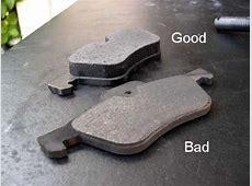 How often do you need to change brake pads? K1 Motors
