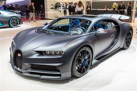 È stato nominato poi head of global advanced design di genesis nel 2017, con il suo team. 2019 Chiron Sport 110 Ans Bugatti Wallpapers | Supercars.net