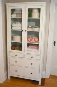 bathroom linen cabinet ikea woodworking projects plans