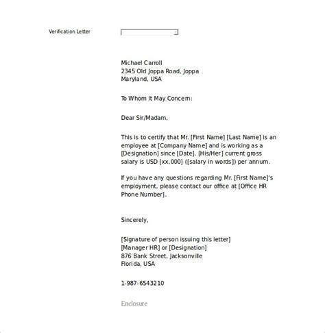 employee letter sample format  writing  letter