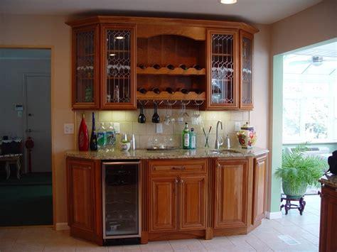 Glazed Cabinets  Toms River, Nj Patch