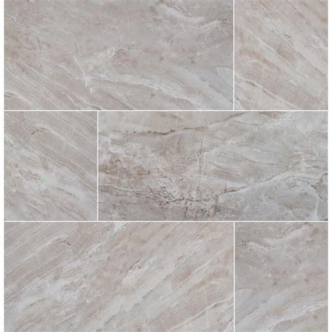 ceramic floor tile ceramic tile kitchen floor ceramic