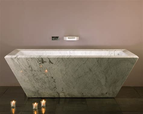 marble tubs these are the most impressive bathtubs on
