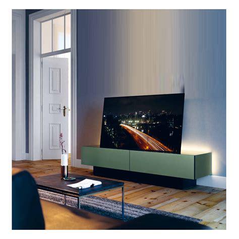 Tv Möbel by Spectral Bei Hifi Tv Moebel De Seite 1