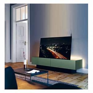 Tv Design Möbel : spectral bei hifi tv seite 1 ~ Pilothousefishingboats.com Haus und Dekorationen