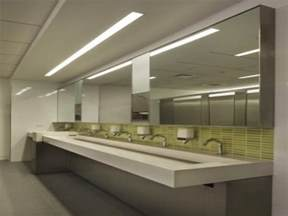 commercial bathroom design ideas large mirrors for bathrooms commercial bathroom lighting design commercial restroom light